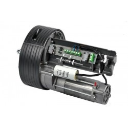 Motor VDS ROLL 170K Enrollable para persianas. Con freno