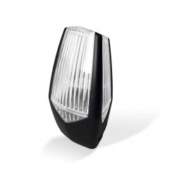 Lampara Destellante y Fija LED MOTORLINE MP105