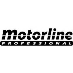 Final de Carrera MOTORLINE para Motor ROLLING enrollable